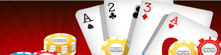 ace2three rummy tournaments