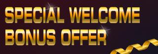 ace2three rummy welcome bonus
