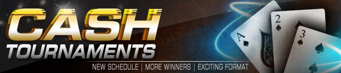 ace2three cash tournaments