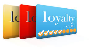 adda 52 loyalty program