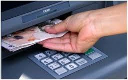 online rummy sites cash withdrawal