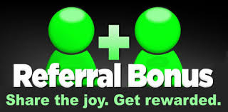 online rummy sites referral bonus