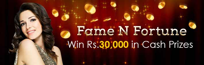 junglee rummy fame and fortune
