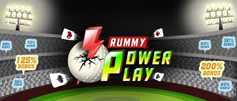 rummy circle promo code