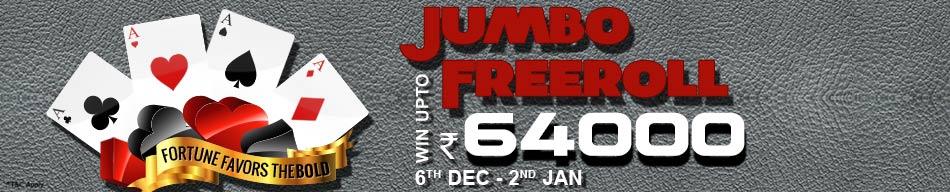 adda52 rummy promotion