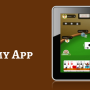 Play on KhelPlay Rummy App