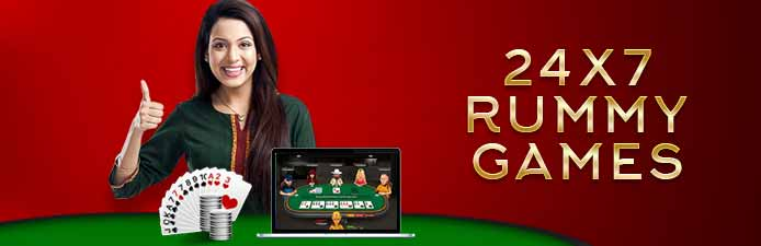 Play Online 24