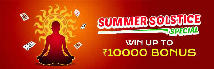 Summer_Solstice_rummy promotion