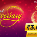 Grand Anniversary Tournament at KhelPlay Rummy